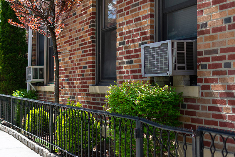 HVAC To-Do List for Spring 2021