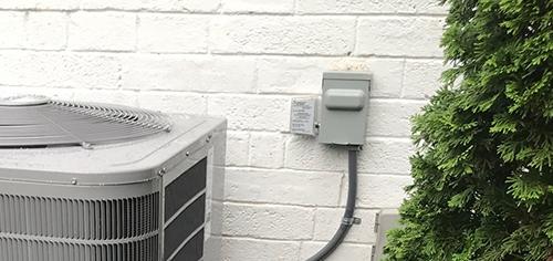 SurgeProtector-HVAC_0
