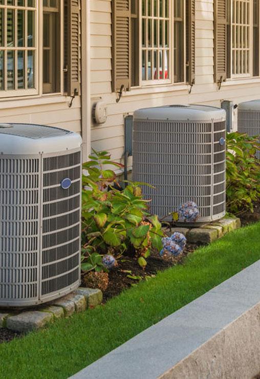 HVAC for Businesses