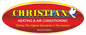 Christian Heating & Air Conditioning