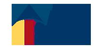 Comfort Institute Certified Logo