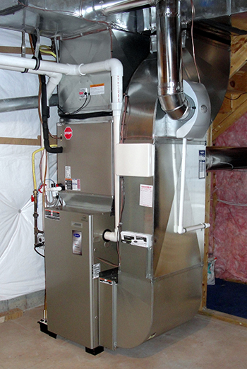 heating-installation-img01