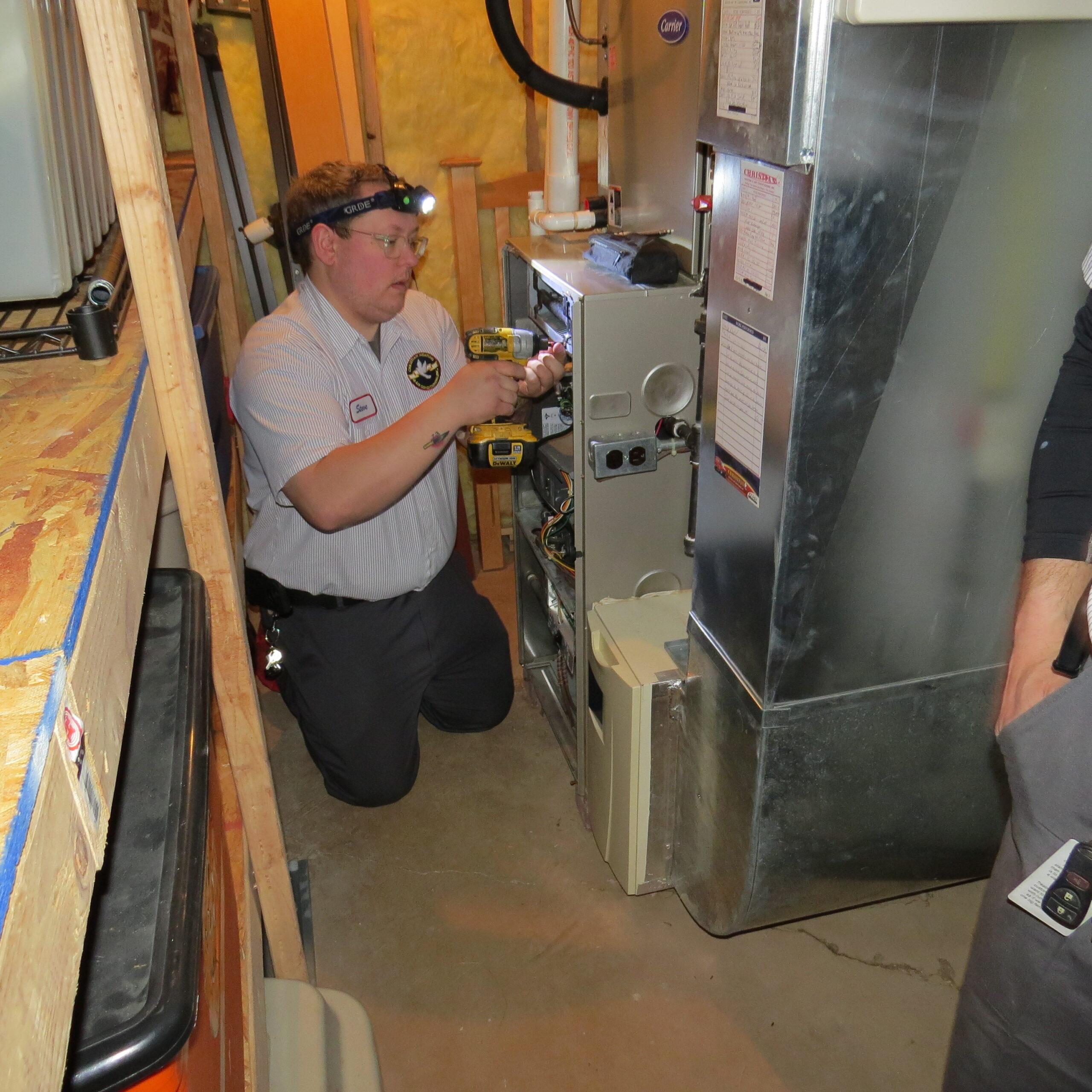 heating-maintenance-img01