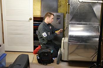 heating-maintenance-img02