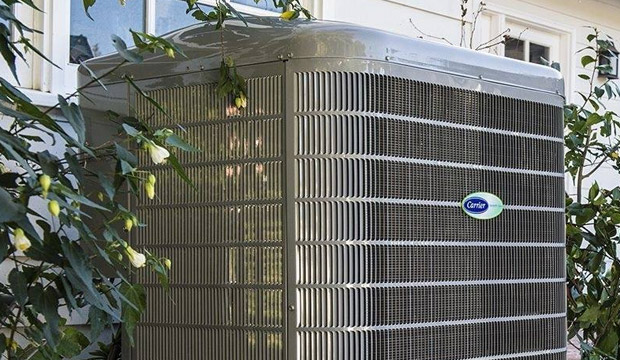 Air Conditioning Repair & Replacement Services