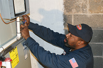 Extend the Life of Your Heater with Regular Maintenance